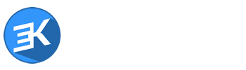 Even Keyl Web Design Solutions